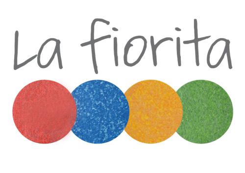 b&b La Fiorita